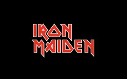 Top 10 Iron Maiden Songs Never To Appear in a Setlist That Should