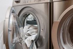 How to Make Sure Your Washing Machine Does Not Smell Bad - Tips and Tricks