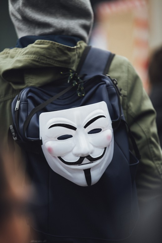 """Manipulators are highly skilled controllers who will wear a mask of """"helpless victim"""". They will make you feel in control while they are fully in control."""
