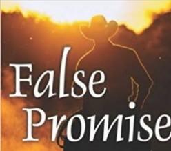 False Promise