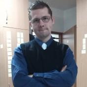 Dalibor Selucky profile image