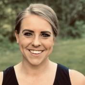 Tabitha Jaggi profile image