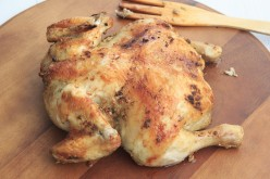 Delectable Chicken Recipes