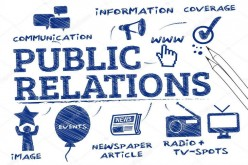 What Does It Take to Become a Pr Consultant? 15 Qualities That Distinguish You From Others