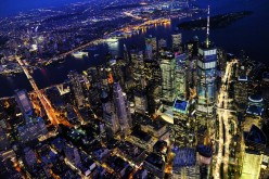 Exciting Business and Employment Trends in New York State