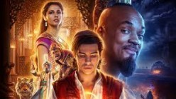 Aladdin (2019): A Movie Review