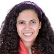 Laila Hashem profile image