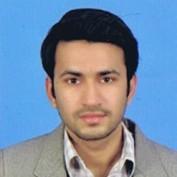 Salman Rashad profile image