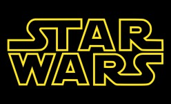 Star Wars Has Changed & That's OK