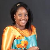 Ofure Ugbesea profile image