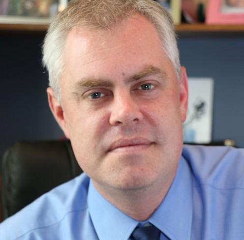 David Bozell, President of ForAmerica.org.