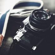 ambassadorsphotography profile image