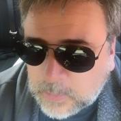 Stephen P Signorelli profile image