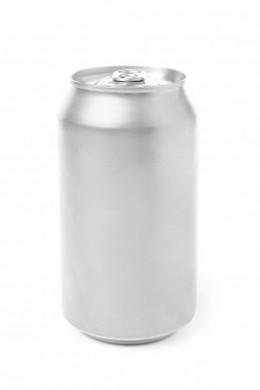 Mmmm... soda