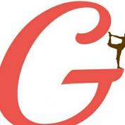 Olajide Gbenga profile image
