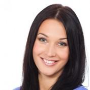 Melissa-P83 profile image