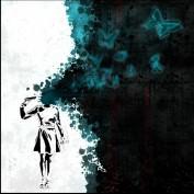 TheHappyYeti profile image