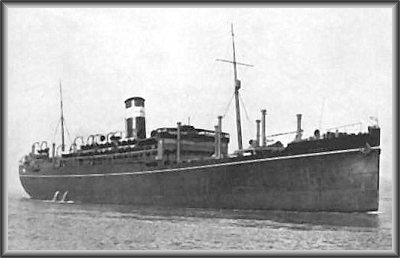An Hs-293 sank the HMT Rohna and killed 1,138 of the soldiers and sailors onboard.