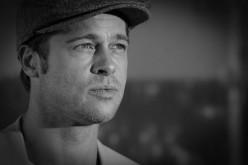 Brad Pitt's 5 Best Movies You Must Watch