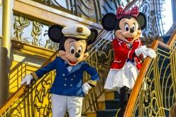 Top 10 Disney Cruise Tips & Tricks