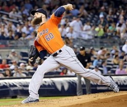 Grading The Big Free Agents In The National League At The One Third Point Of The Season