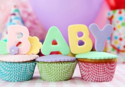 Fun Baby Shower Games and Activities