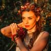 Tannis Phidipus profile image