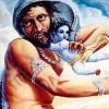 The Striving Spiritualist profile image