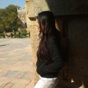Rawat Jyoti profile image