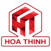 hoathinh01 profile image