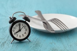 To Fast or Not To Fast - Intermittent Fasting - Registered Nutritionist