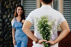 Flirting: Useful, Useless, Or Unwanted?