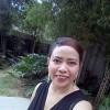 Janis Castro profile image