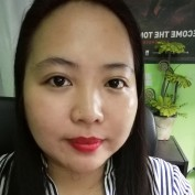Agnes Zang profile image