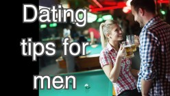 Things Every Man Should Know About Dating Women