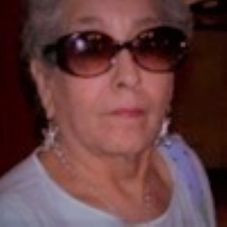 Luisa Vargas, ESD6 Board member