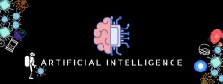 Artificial Intelligence: Career Of The Future.