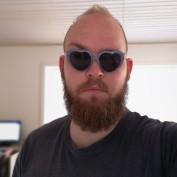 Peter Simonsen profile image