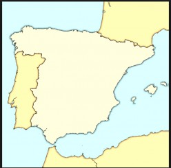 An Interesting Look at the Origins of the Spanish Language