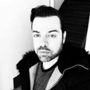 Steve Stancato profile image