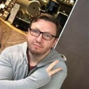 Matt Ainsworth profile image