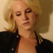 Anna Gaal profile image