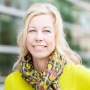 TheresaGreeneAA profile image