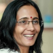 nkrohini profile image