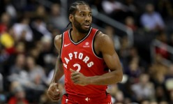 Where Will the Top 2019 Nba Free Agents Land?