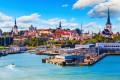Sleeper Awaken: Top 10 Things to Do in Tallinn Estonia During Your Trip