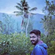 Saksham Sabhlok profile image