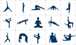 Yoga for Physical, Mental and Spiritual Health