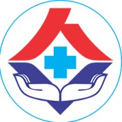 Khoataimuihongnhi profile image