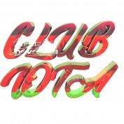 Club Iota profile image